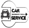 Auto Services -- Repair and Body Shops